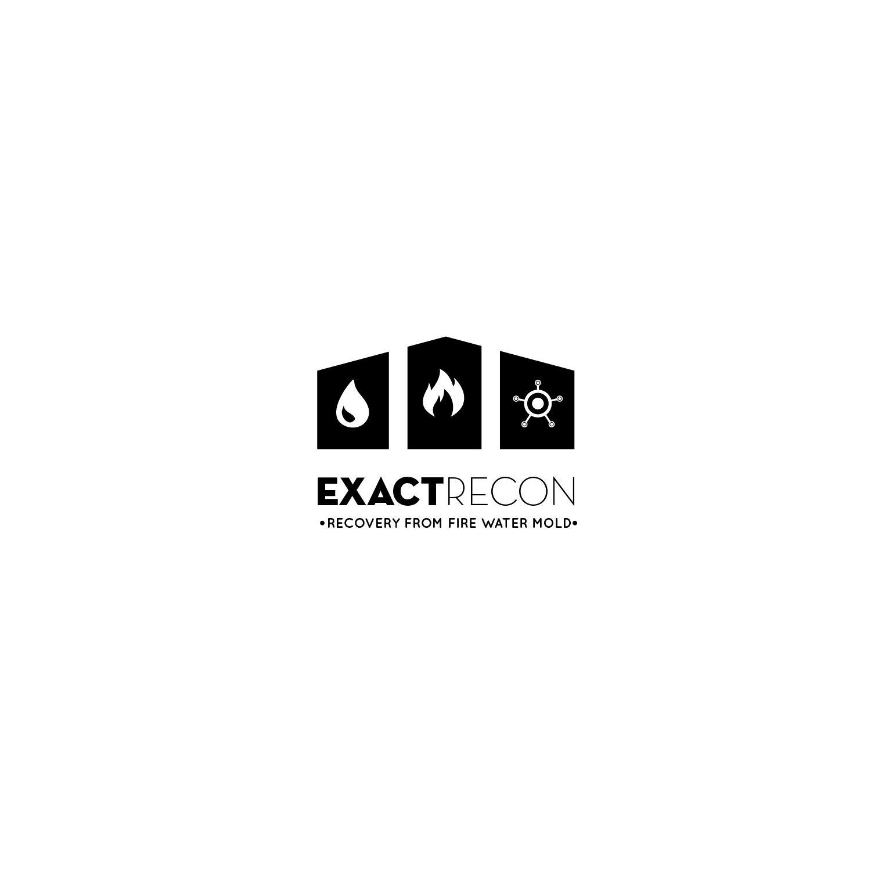 Logo Design Agency Ann Arbor Logo Design Firm Ann Arbor Logo