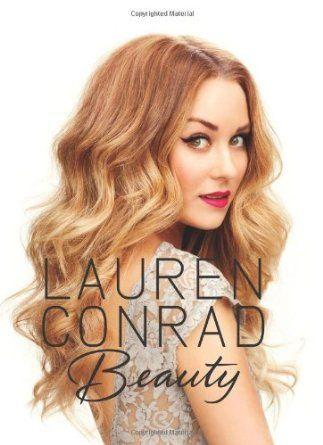 Lauren Conrad Beauty: Amazon.es