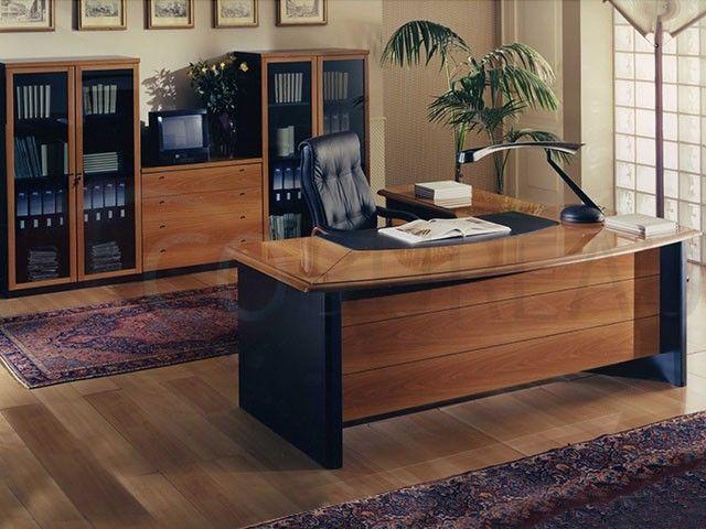 acheter un bureau direction lorca avec plateau rectangulaire pas cher livrable en 48h partout au. Black Bedroom Furniture Sets. Home Design Ideas