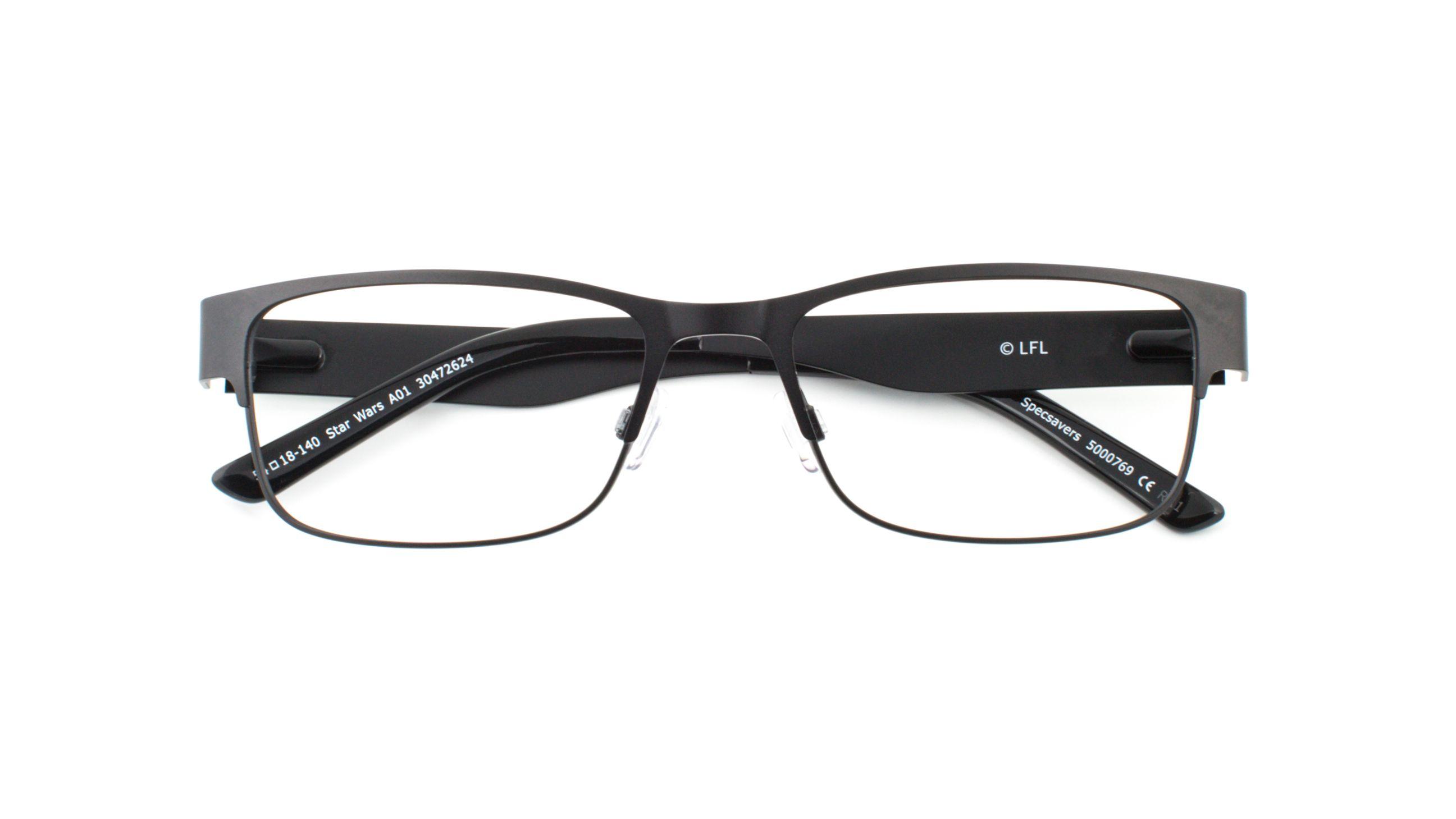 Star Wars. Product code 30472624 Glasses, Star wars, Stars