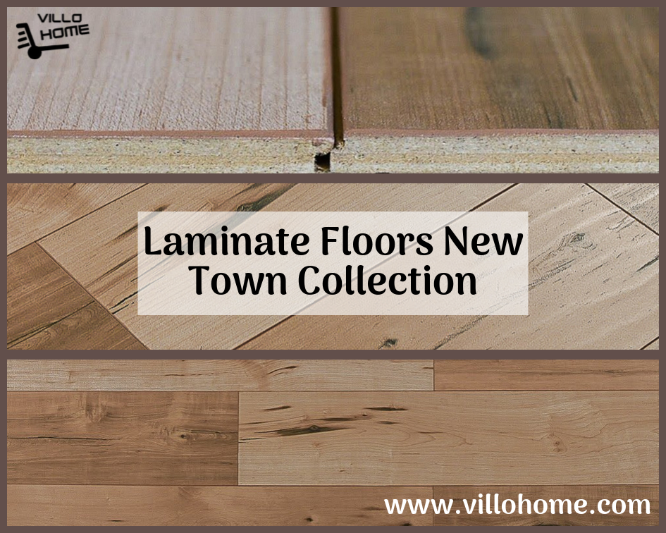 Check Out Our New Range Of Laminate Flooring With Its Wide Range Of Colours Styles Extremely Durable Nature And Minimal Laminate Flooring Laminate Flooring