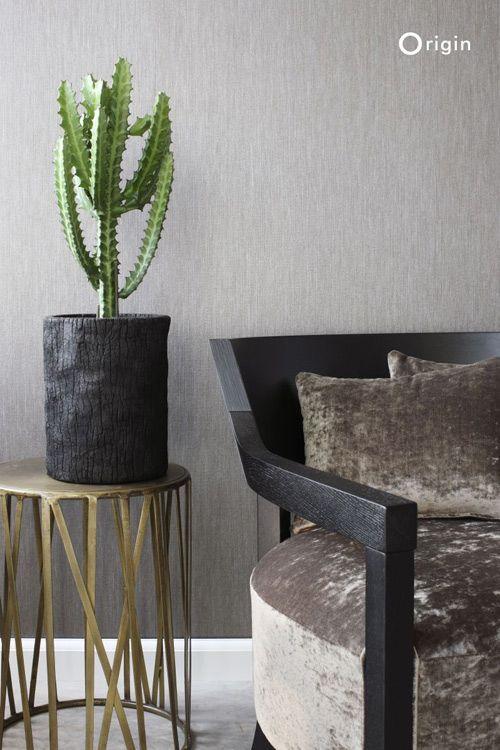 Wanddecoratie Natuurlijke Materialen.Wonenonline Raw Elegance De Rustieke Glamour Van