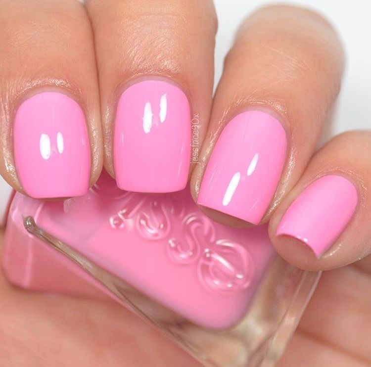 Essie - Haute To Trot (Gel Couture First Look Collection) | Essie ...