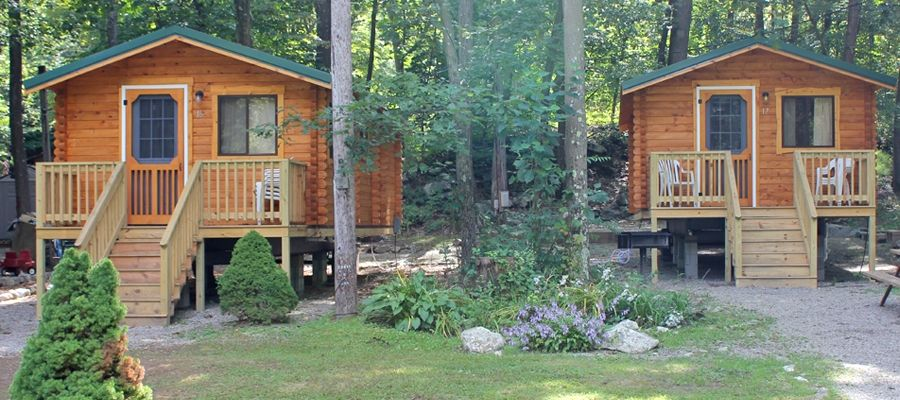 Pet Friendly Lake House Rentals Nj