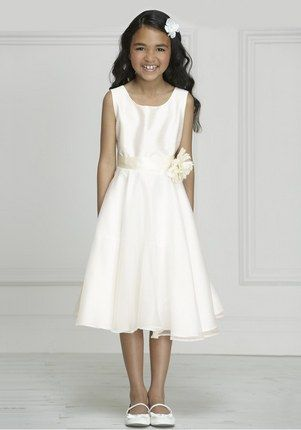 e3d88c7d68 F F Corsage Bridesmaid Dress at F F Clothing
