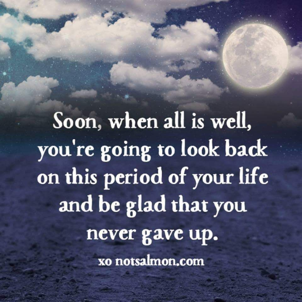 Never Give Up On Life Quotes Pinarlene Towizadeh On Food For Thought Thought Provoking And