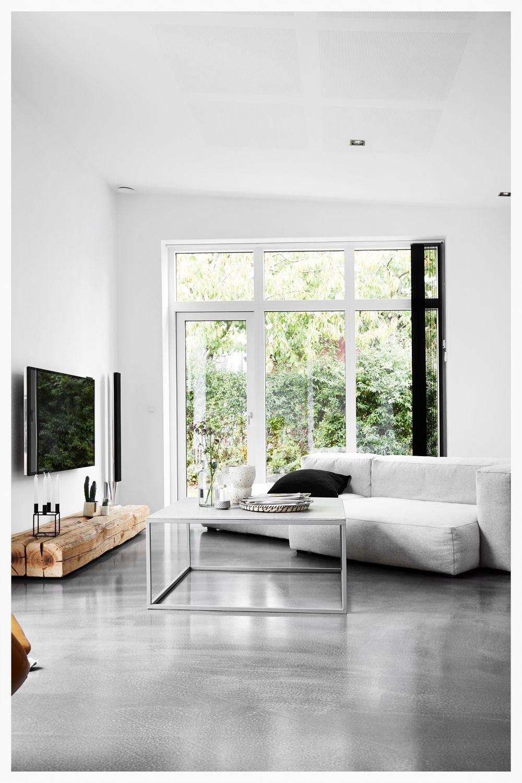 photographer Nicoline Olsen Danish Home   Interior design ...