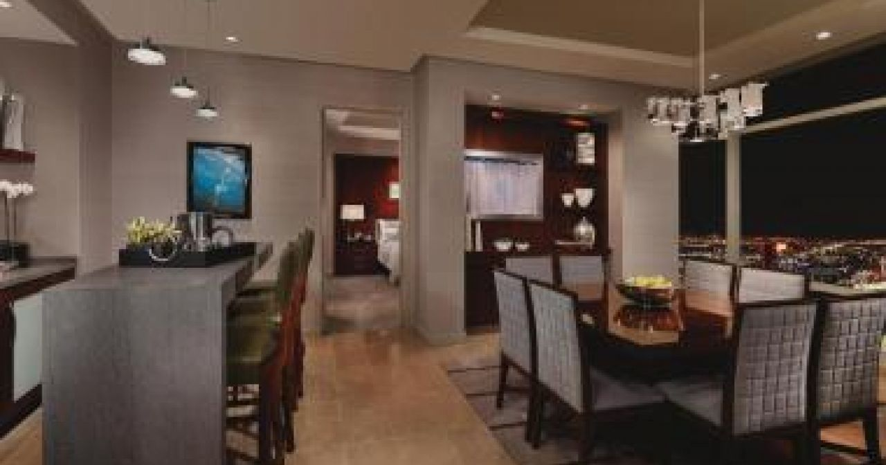 aria sky suites las vegas hotels suites las vegas penthouse for