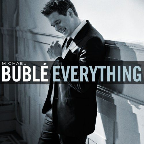 15 TOP FIRST DANCE WEDDING SONGS Everything Michael BubleYou