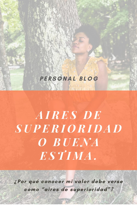 Pin En Personal Blog