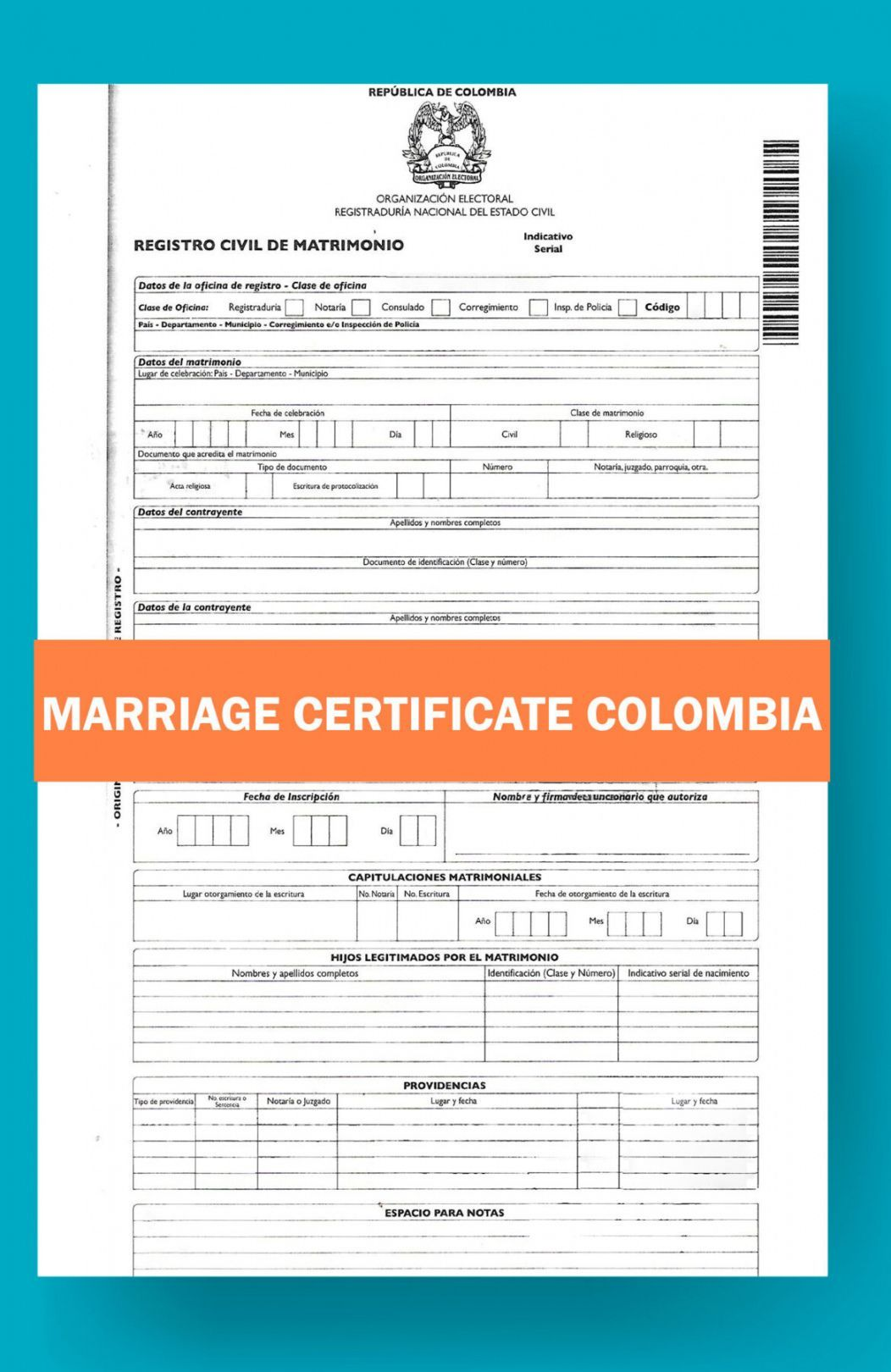 Get Our Sample Of Chinese Marriage Certificate Translation Template Marriage Certificate Certificate Template Chinese Marriage