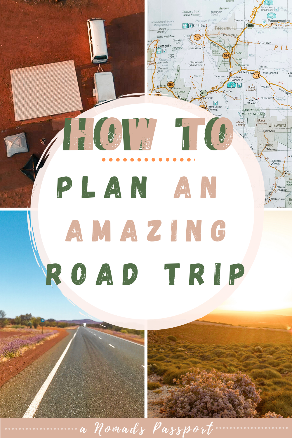 Ultimate Road Trip Planning Guide How To Plan A Road Trip In 2020 Road Trip Planning Road Trip Fun Road Trip