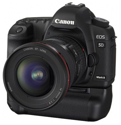 Canon 5d Mark Ii With Battery Grip My Workhorse Camera Absolutely Love And Depend On It What More Can I Say Canon Canon 5d Mark Iii Canon Eos