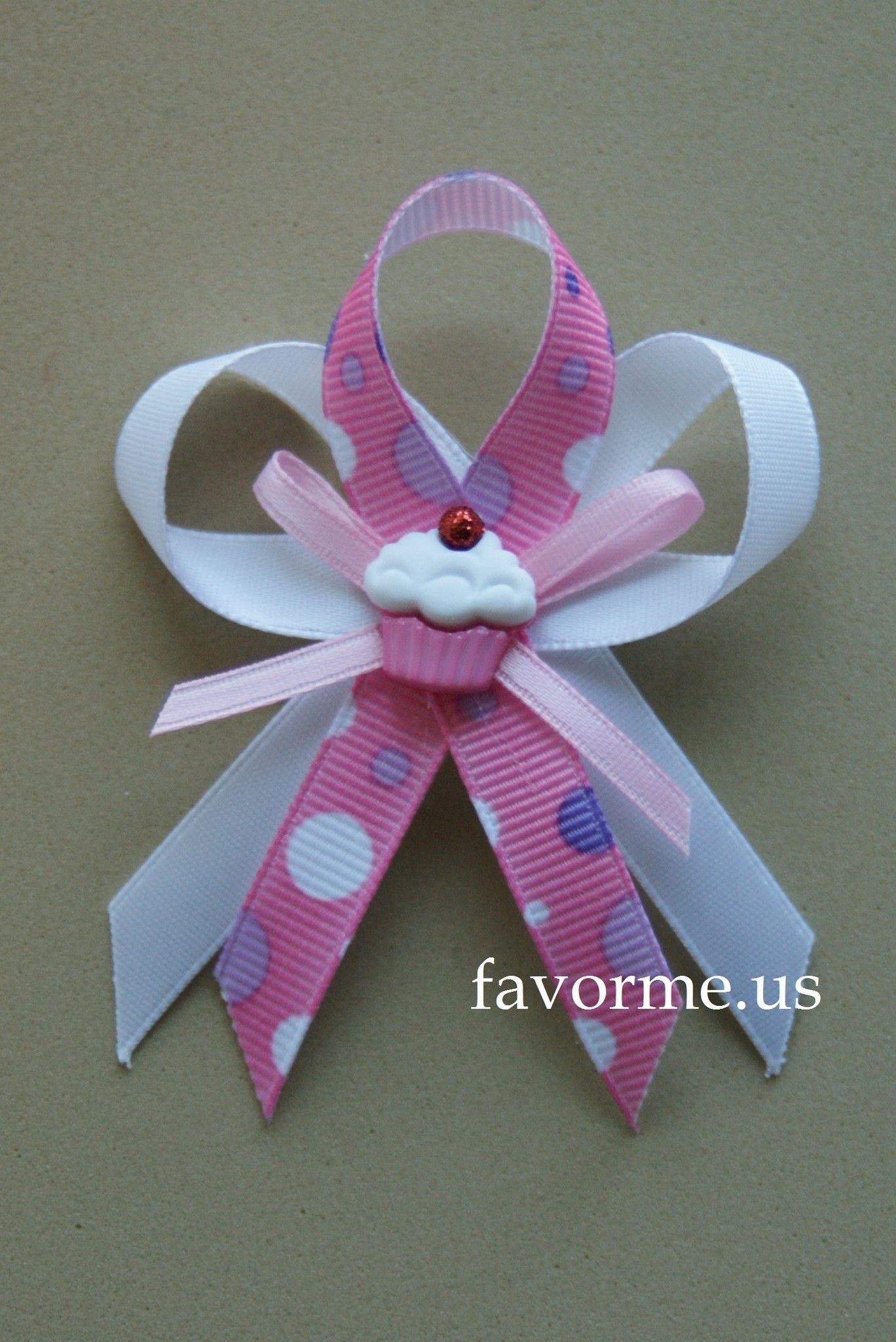 Encintados De Baby Shower De Nina.Set Of 12 Girl Baby Shower Pin On Favors Baby Shower Pin