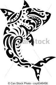 Tribal Koi Fish Tattoos Tribal Koi By Silveraquila Tatuajes