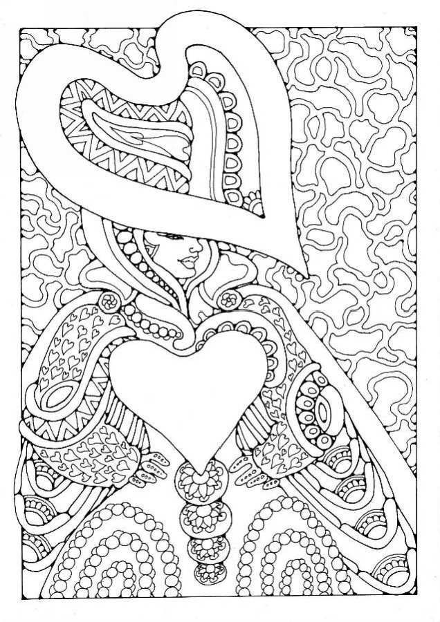 Robot Check Coloring Pages Coloring Books Carnival Costumes