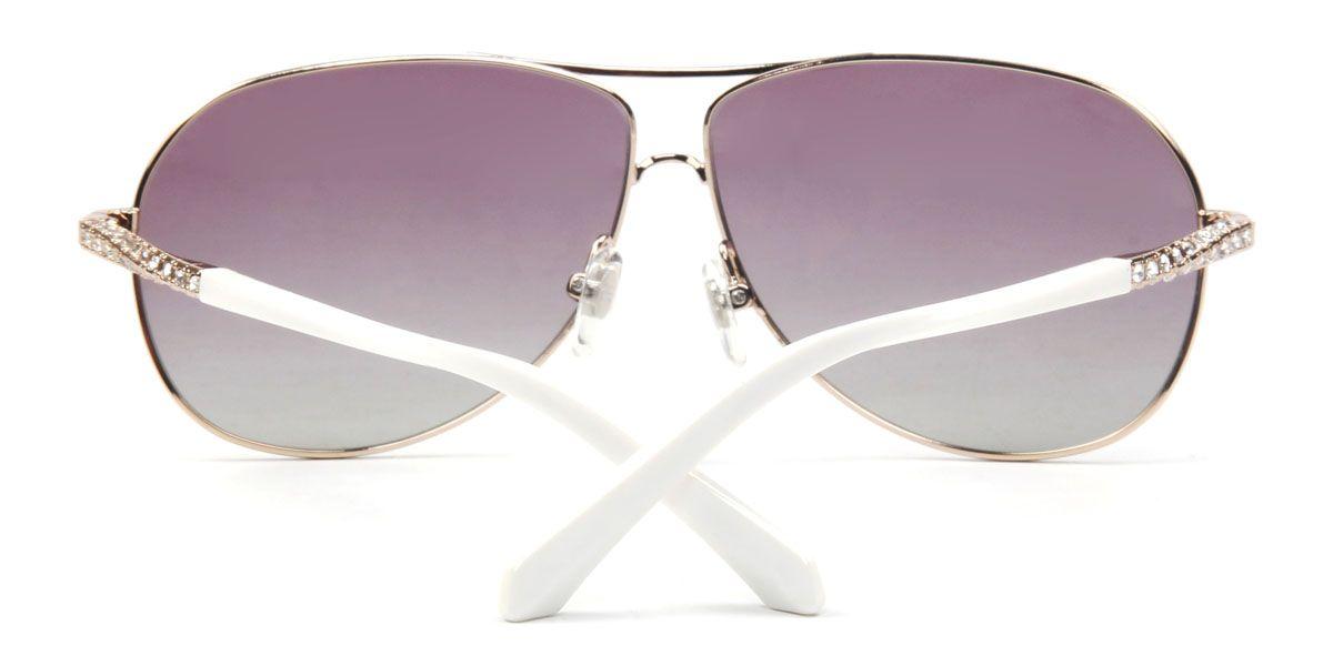 2fd5ff542 New Rectangular Fashion DG Eyewear Clear Lens Frame Glasses Mens Womens  Designer | Products | Glasses, Fashion y Eyewear