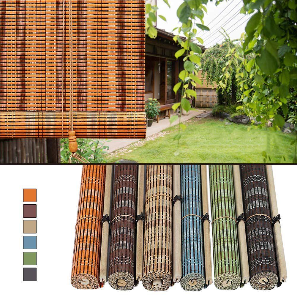 magyarazat barmikor kimenet rideau en bambou exterieur amazon