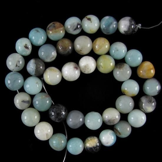 How to Order For Your Jade Beads. To know more information visit http://eaglebeadz.com/collections
