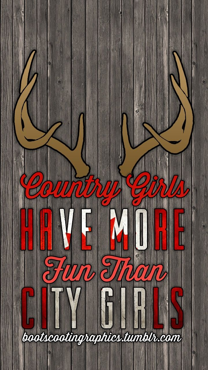 Pin by Tank Ebersole on Country life Country girl quotes