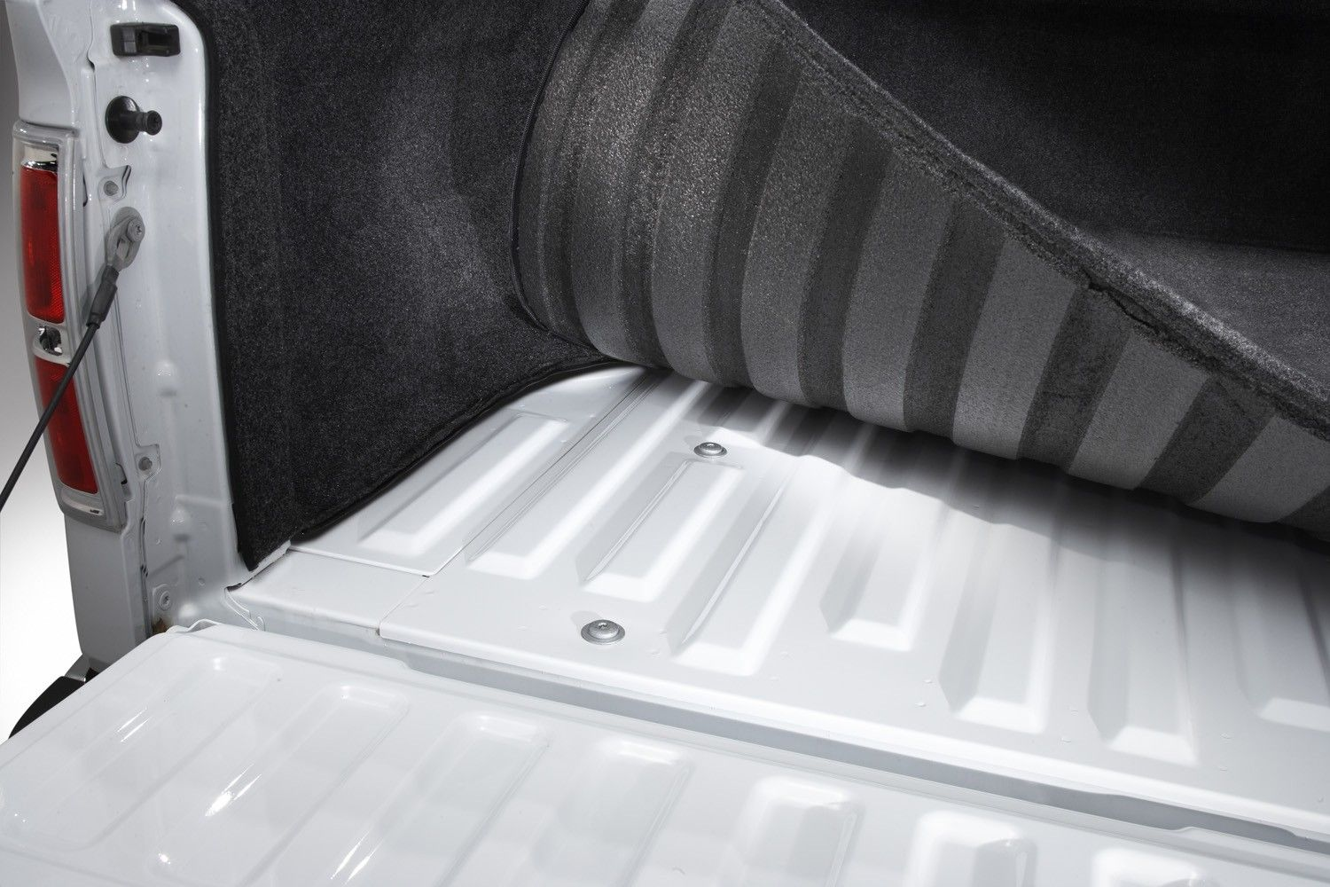 BedRug Buyer's Guide Bed Liners, Cargo and Jeep Mats