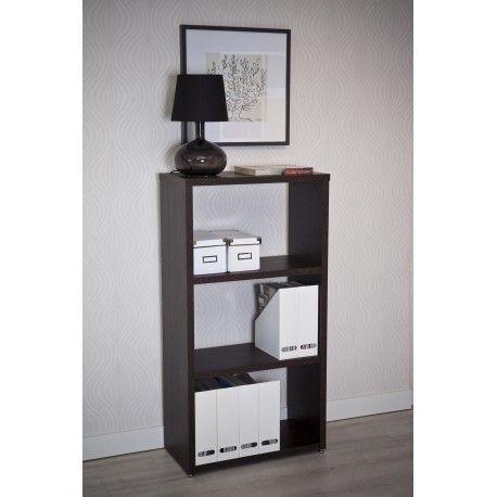 Estanterias Baratas Ref 6502 Muebles Baratos Dormitorios