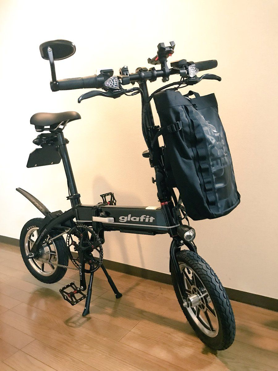 Glafit Twitter検索 Baby Strollers Stroller Moped