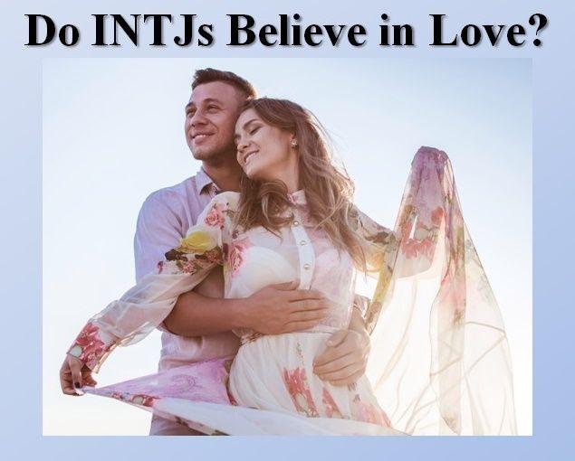 INTJ dating ENTJ online dating rakkaus tieto Visa