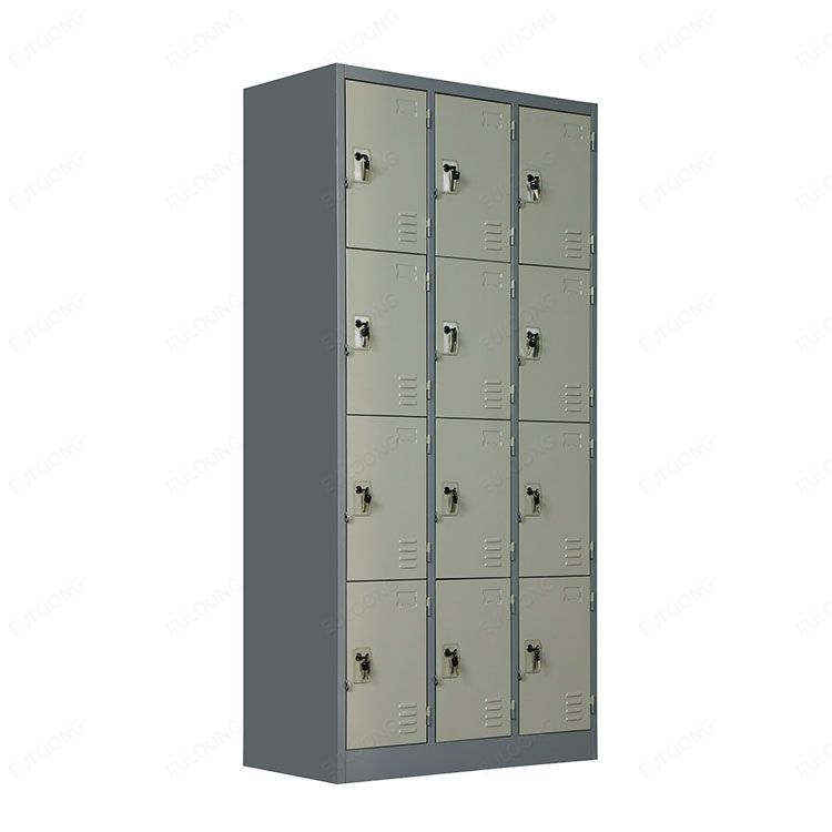 Time To Source Smarter Locking Storage Cabinet Lockable Storage Cabinet Storage Cabinets