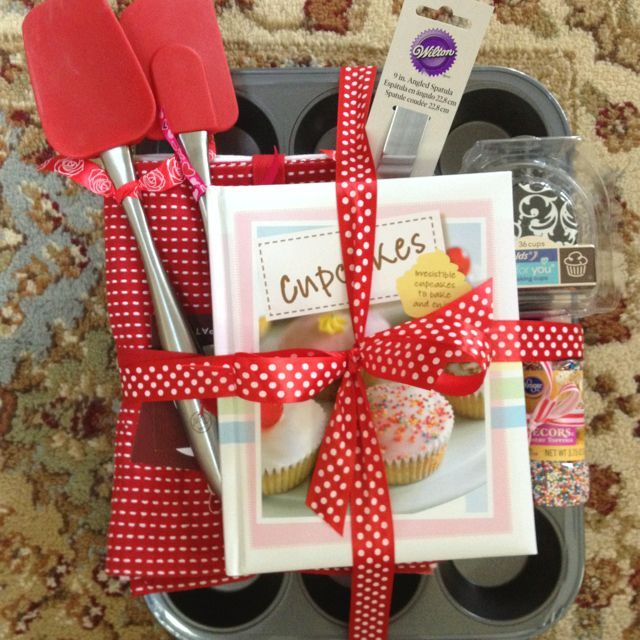 Diy Wedding Gift Basket Ideas: 7ca8b897ad36b0f3618001f616928ac9.jpg 640×640 Pixels