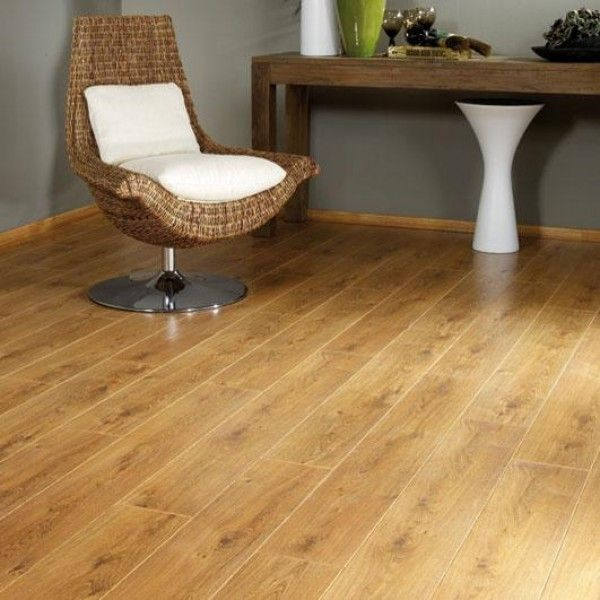 Balterio tradition quattro 437 liberty oak laminate for Balterio laminate flooring sale
