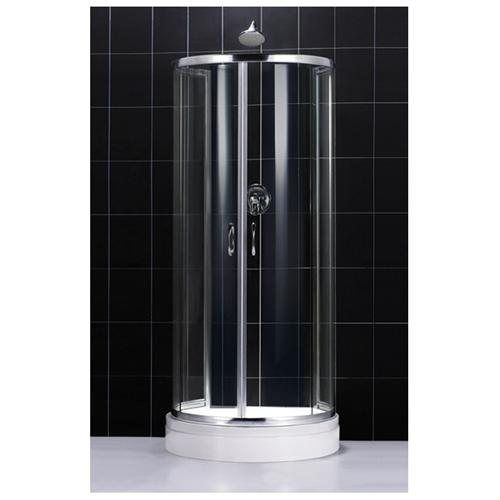 30 inch shower stall enclosures dreamline shower enclosure circo shower stall w sliding door