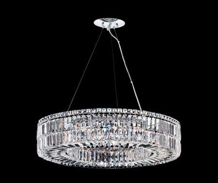 Crystal Contemporary Chandelier – Chandeliers Design:Modern Crystal Chandelier Rectangular 27 September 2017 Write,Lighting