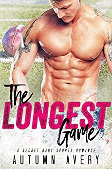 The longest game by autumn avery a sports romance 099 httpwww ebook deals on the longest game by autumn avery free and discounted ebook deals for the longest game and other great books fandeluxe Gallery