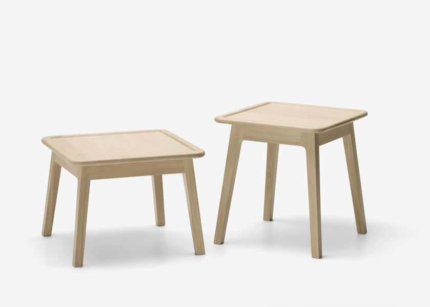 Alki Laia Tables Basses Table Basse Table