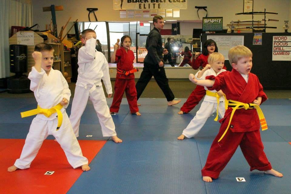 24++ Vision martial arts plano info