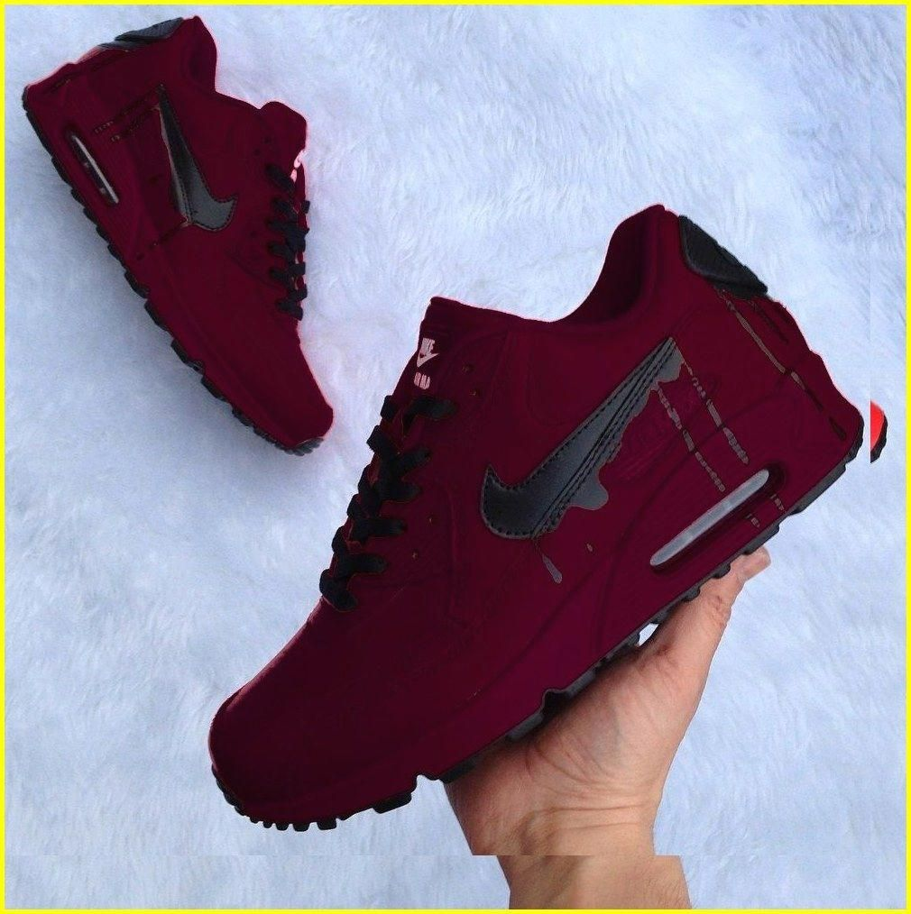 Z Coil Women S Shoes #WomenShoesSale