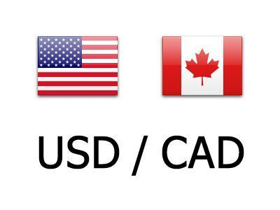 Usd To Cad Currency Calculator Convert Dollar Canadian 1