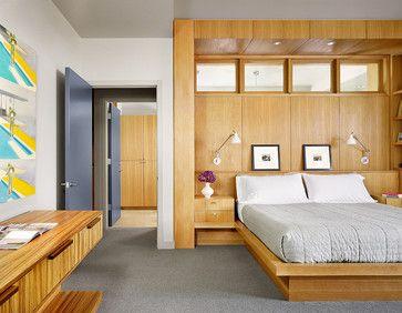 Interior Wall Transom Between Rooms Clerestory Windows Design