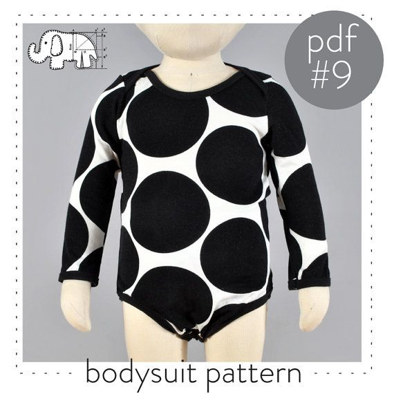 Hey, I found this really awesome Etsy listing at http://www.etsy.com/listing/125467728/baby-bodysuit-pdf-pattern-short-and-long
