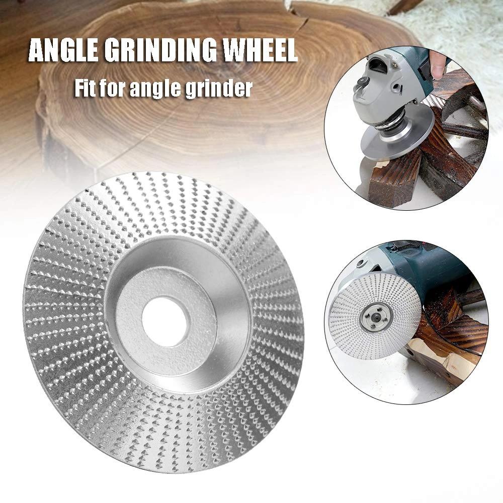Angle Grinder Pro #woodcarvingtoo