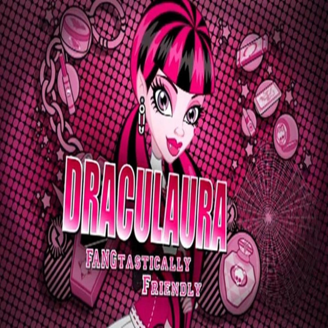 Draculara