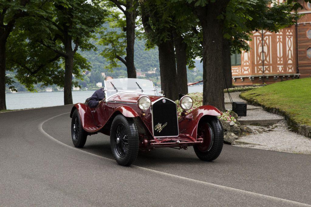 1932 Alfa Romeo 8C 2300 Spider_01