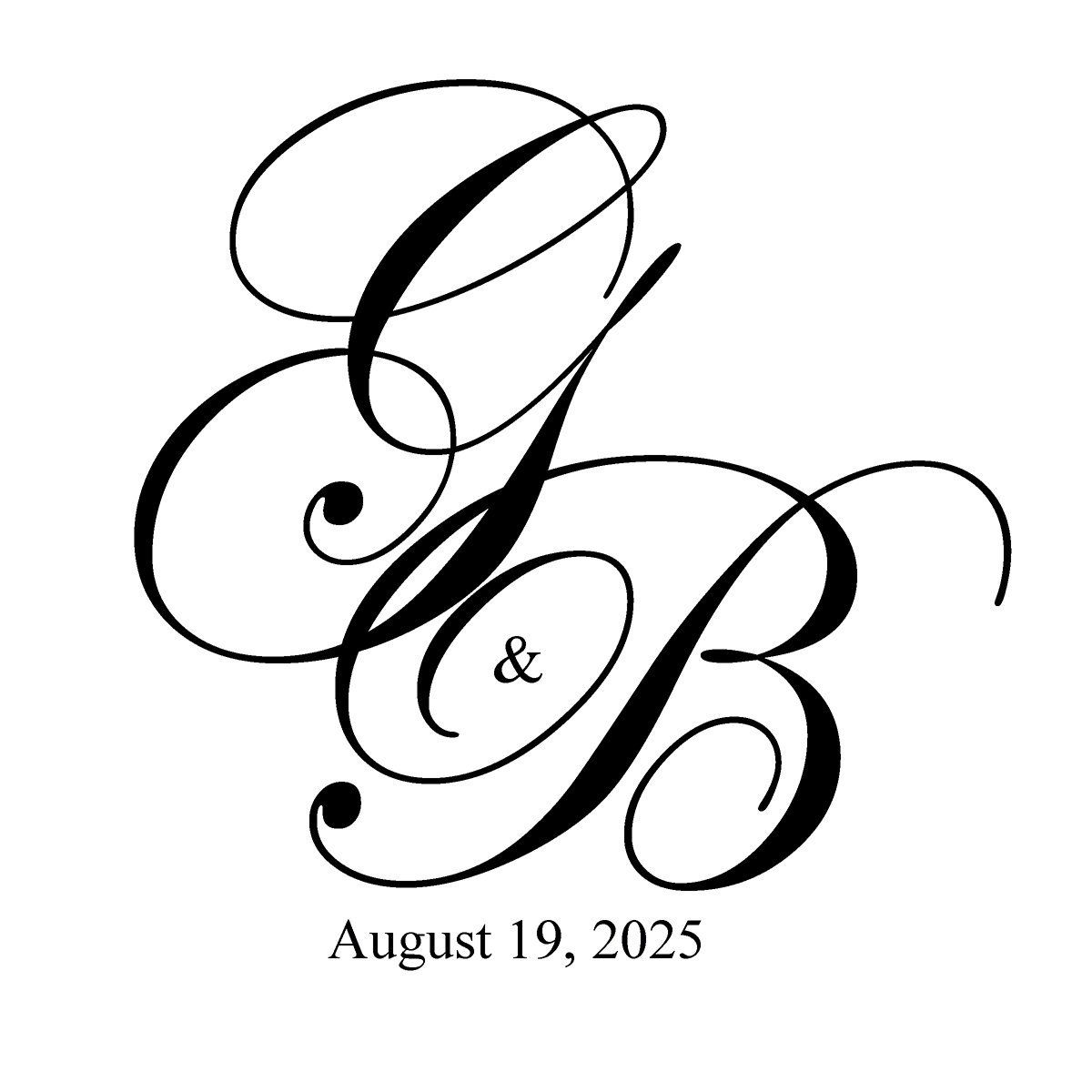 This Item Is Unavailable Etsy Wedding Logos Wedding Logo Monogram Custom Wedding Monogram