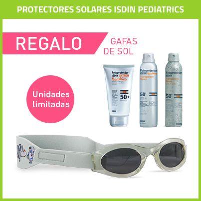 Línea Regalo Unas Gafas La Infantiles Protección De Con Sol Yvbf6yI7g