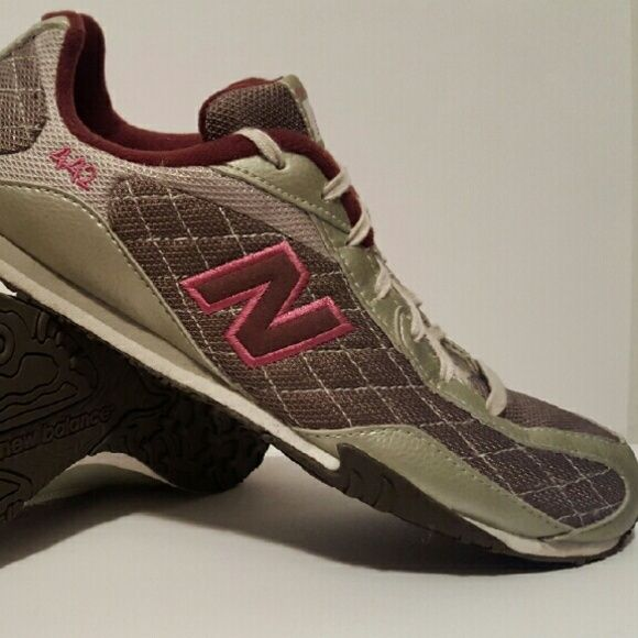 do new balance shoes fit tight