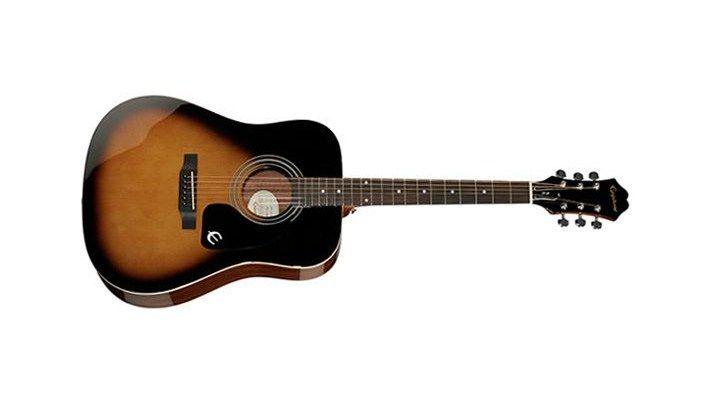 8 Best Acoustic Guitar Under Rs 20 000 Affordable Acoustic Guitar For You Best Acoustic Guitar Guitar Acoustic Guitar