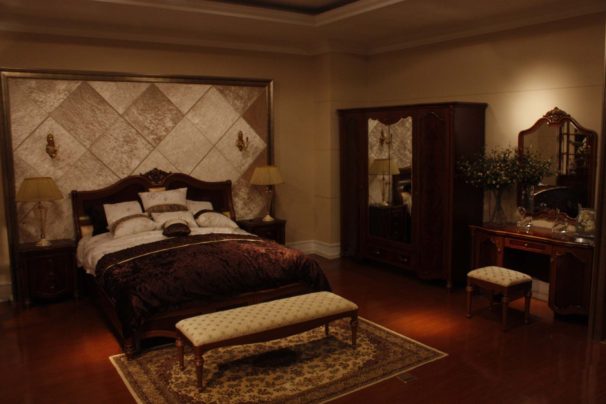 Bedroom Furniture Names High Quality Bedroom Furniture Bedroom