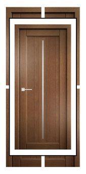 Photo of Wooden Door | Glass Pantry Doors For Sale | Anderson Exterior Doors – #Anderson …