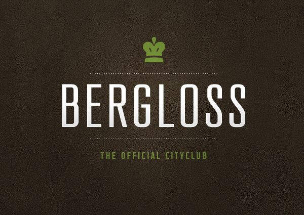 17 Best images about My Favourite San Serif Fonts on Pinterest ...